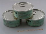 apg001 wholesale 100pcs(one Containers)  canned  wish pearl gift from the sea