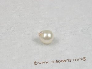 barl7-7.5aa 30pcs white 7-7.5mm baroque discount akoya loose pearls